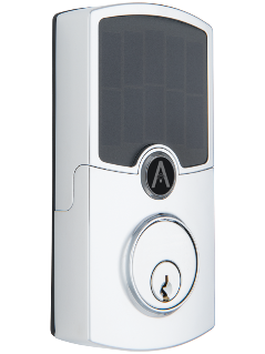 Array Deadbolt